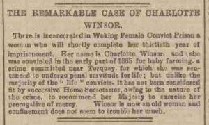 Western Times - Friday 6th April 1894 copy